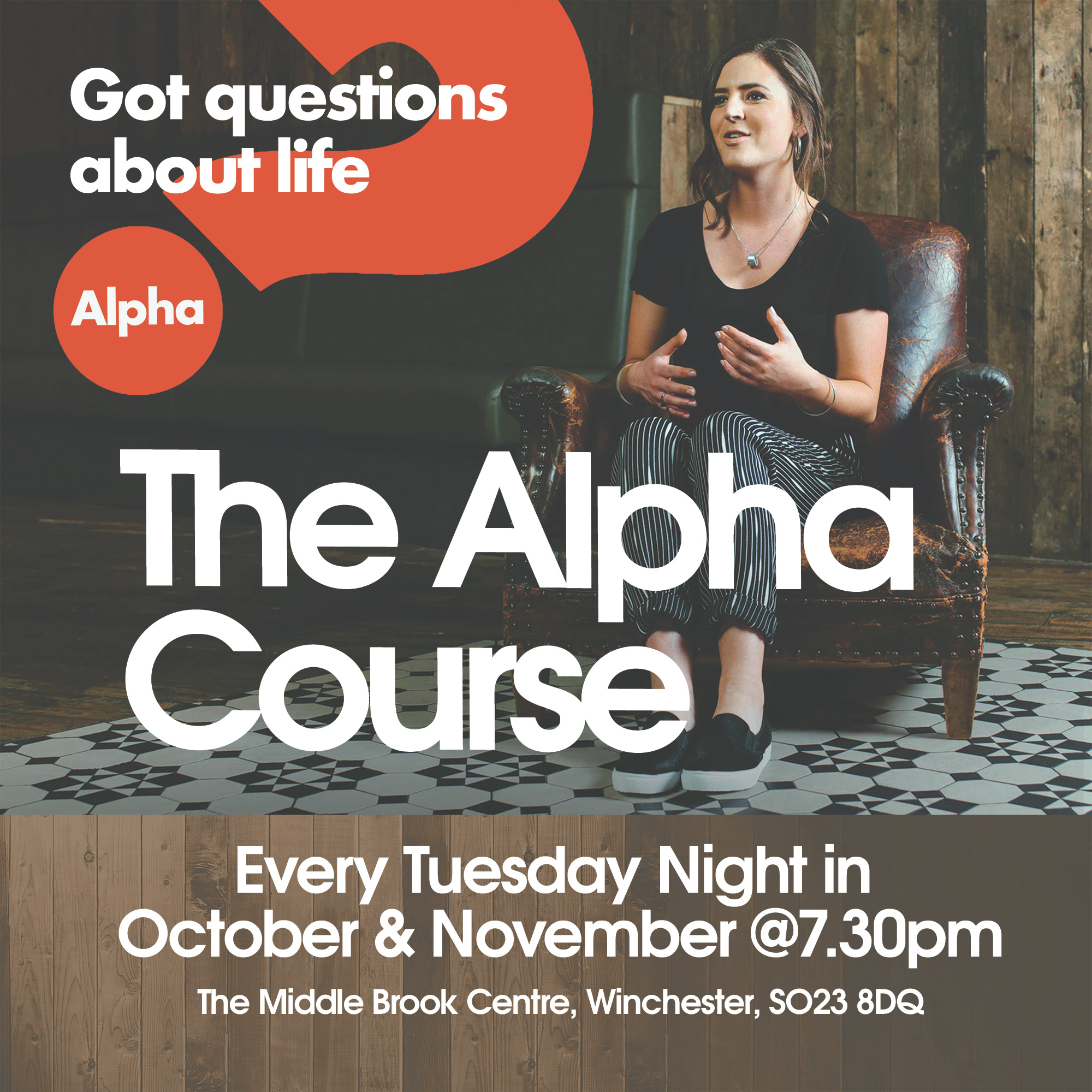 Alpha-Course-Autumn-2015-portfolio1