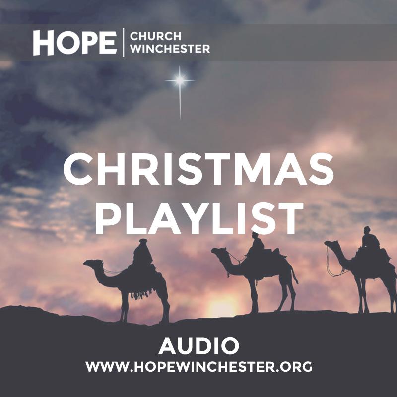 HCW-Christmas-SC