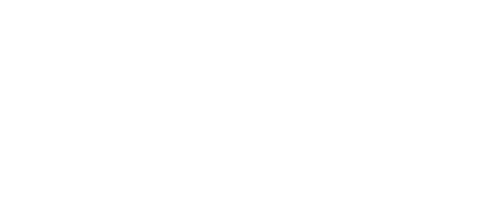 who-is-jesus-hcw