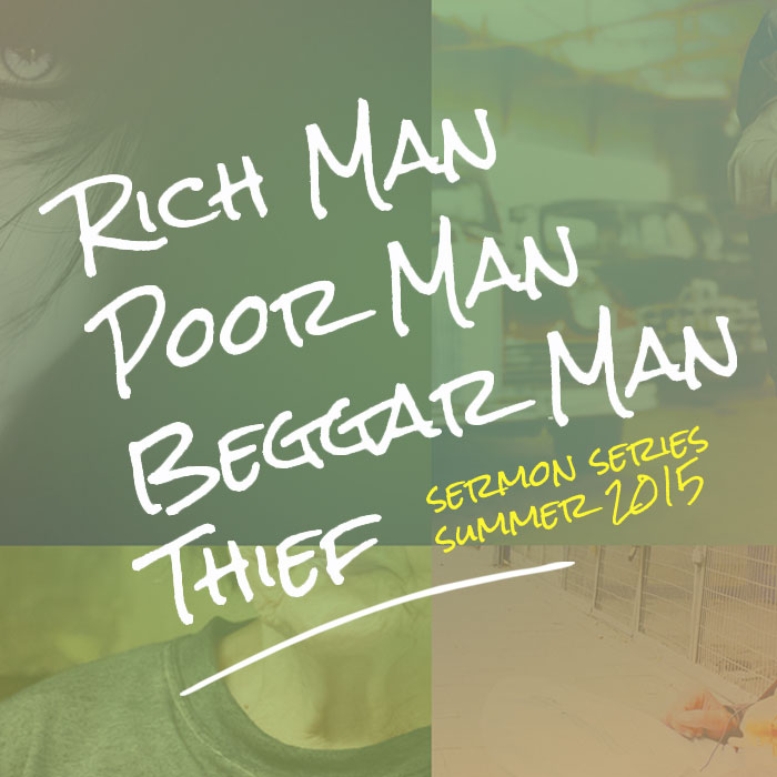 W-Events-Rich-Man-Poor-Man-sq