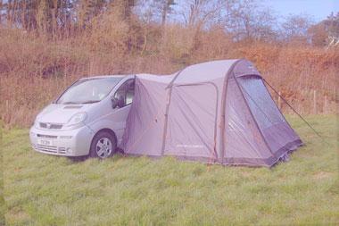campersm