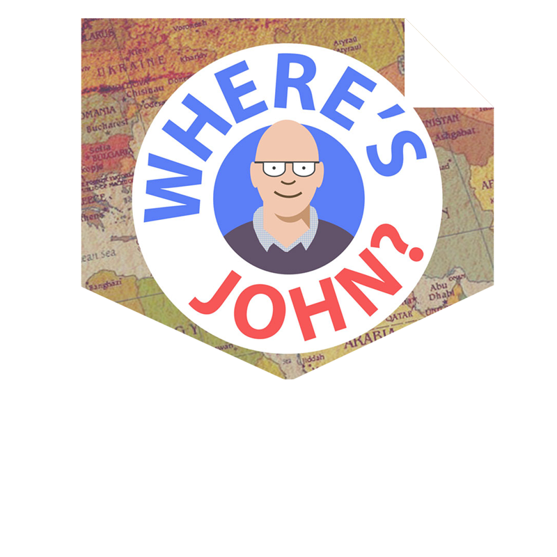 email-button-wheres-john3