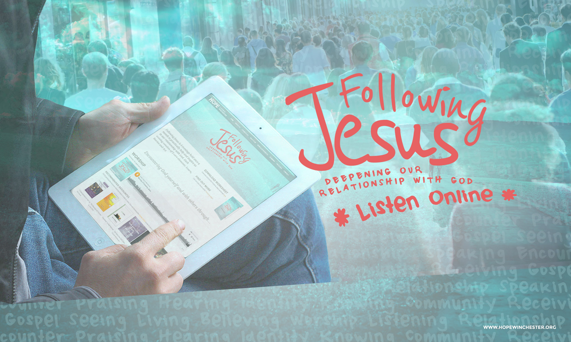 W-Home-Following-Jesus-Resource