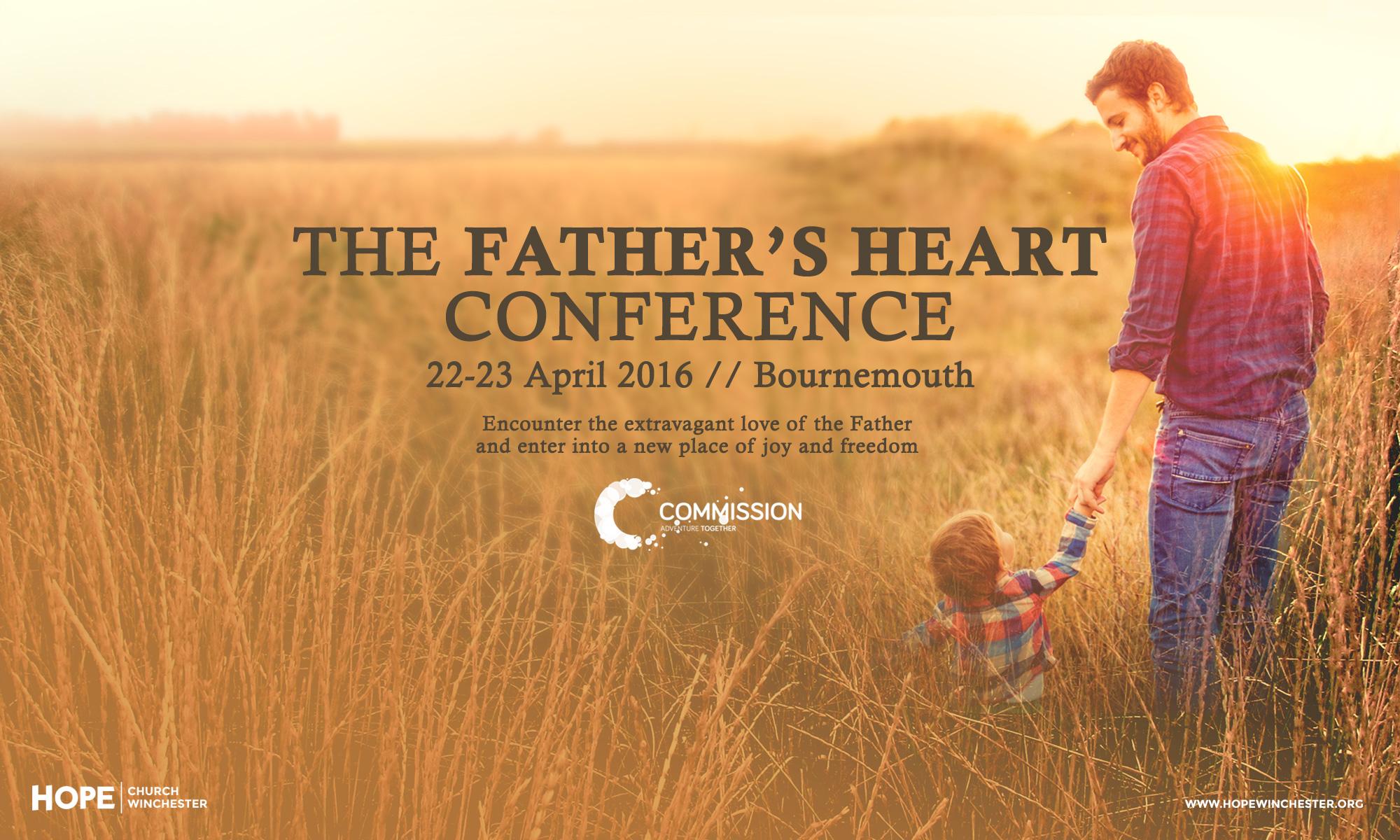 W-Home-Father-Heart-Conf2