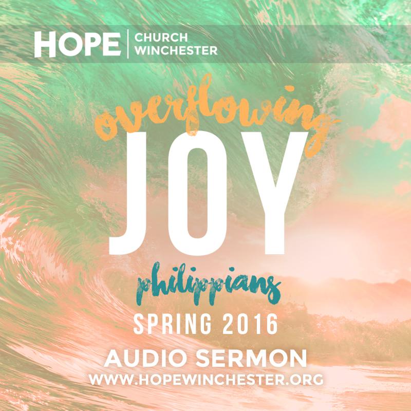 overflowing-joy-sc