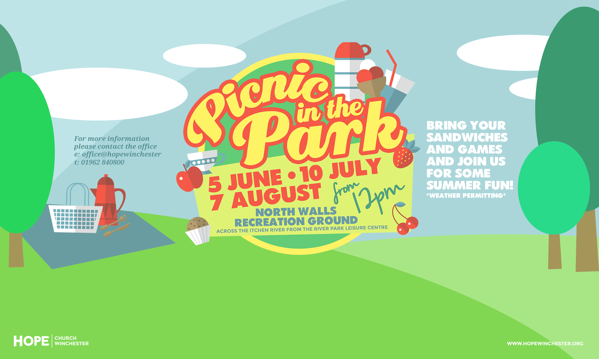 W-Home-PicnicInThePark2016