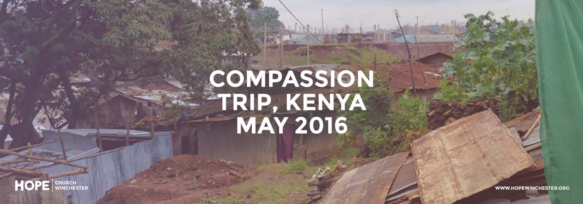 W-Events-Compassion-Trip-Kenya