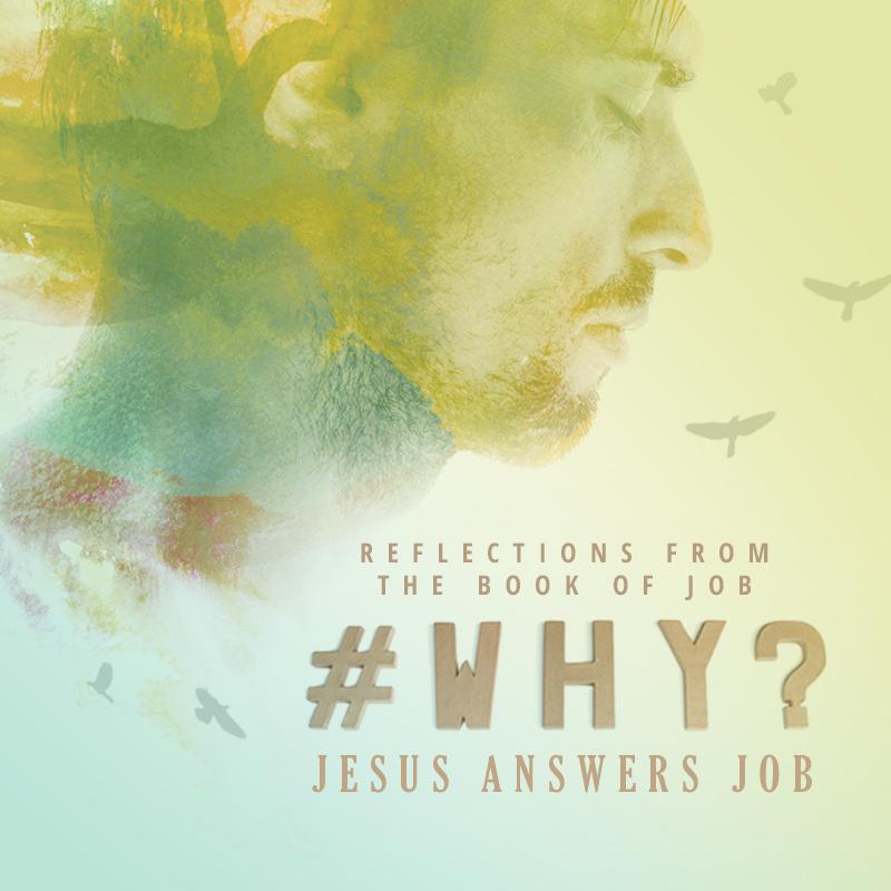 why-sermon