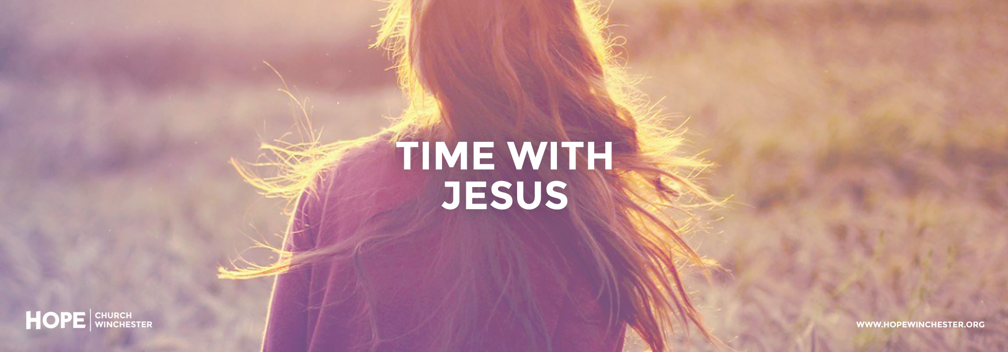 W-Events-TimeWithJesus1