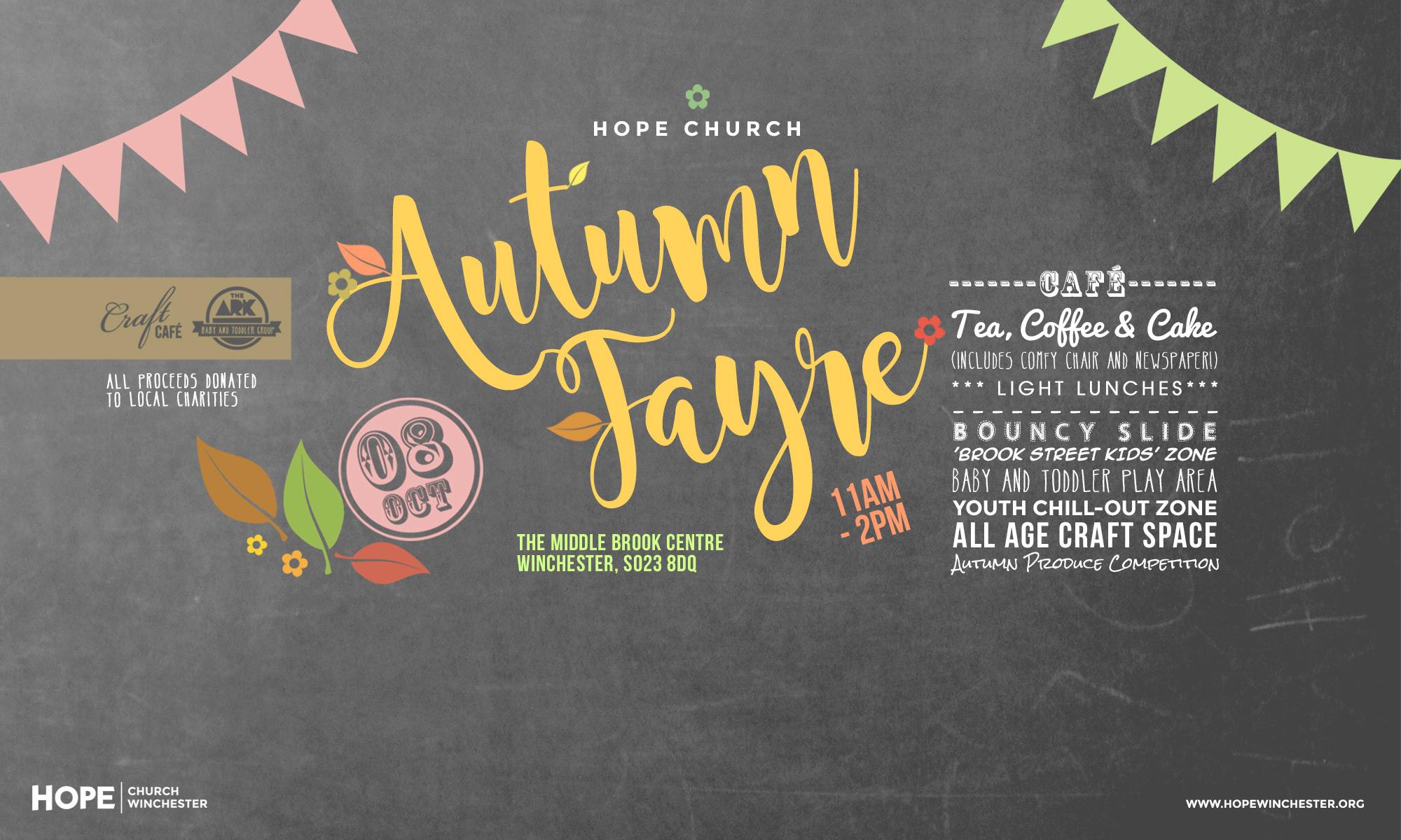 W-Home-Autumn-Fayre-2016-Autumn1
