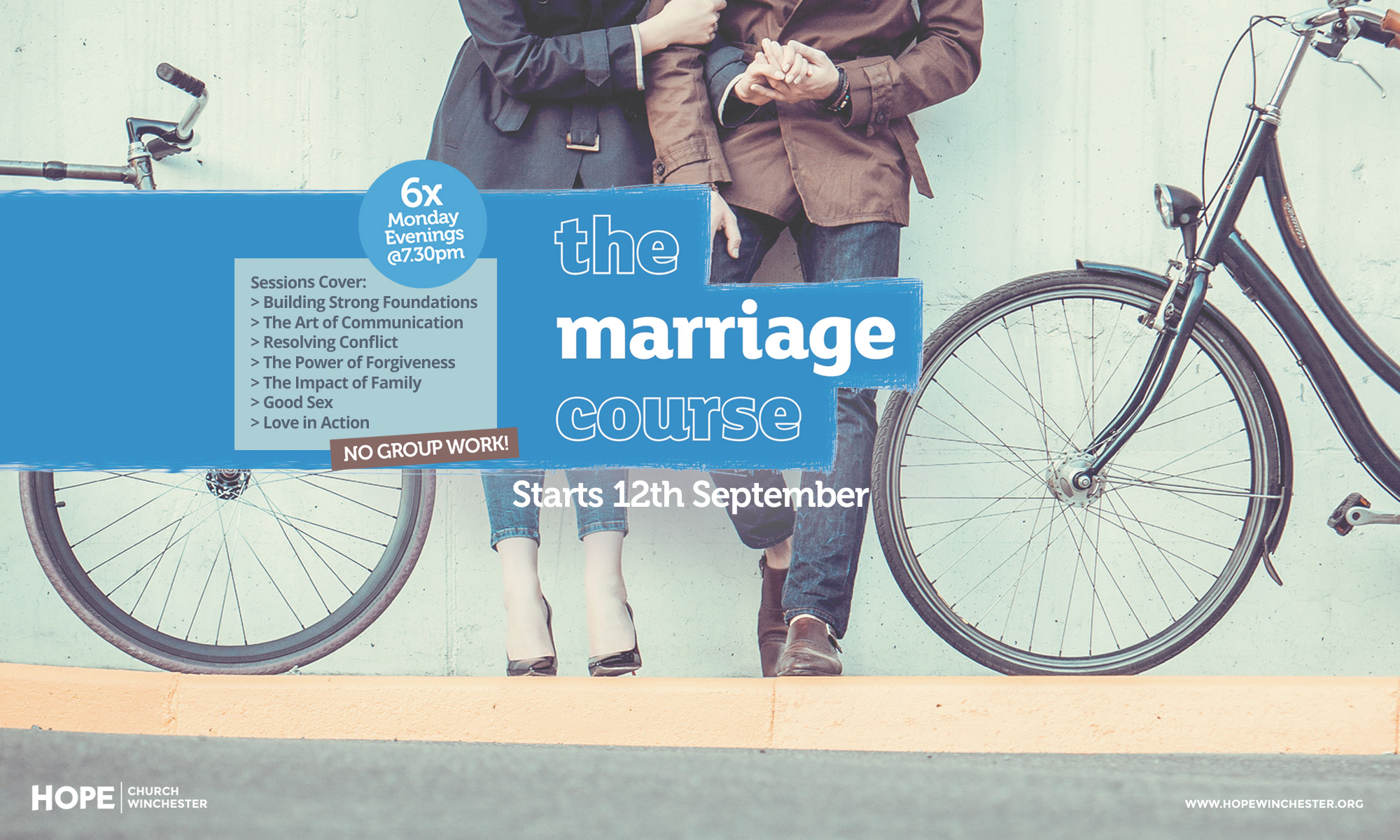 W-Home-Marriage-Course-2016-Autumn