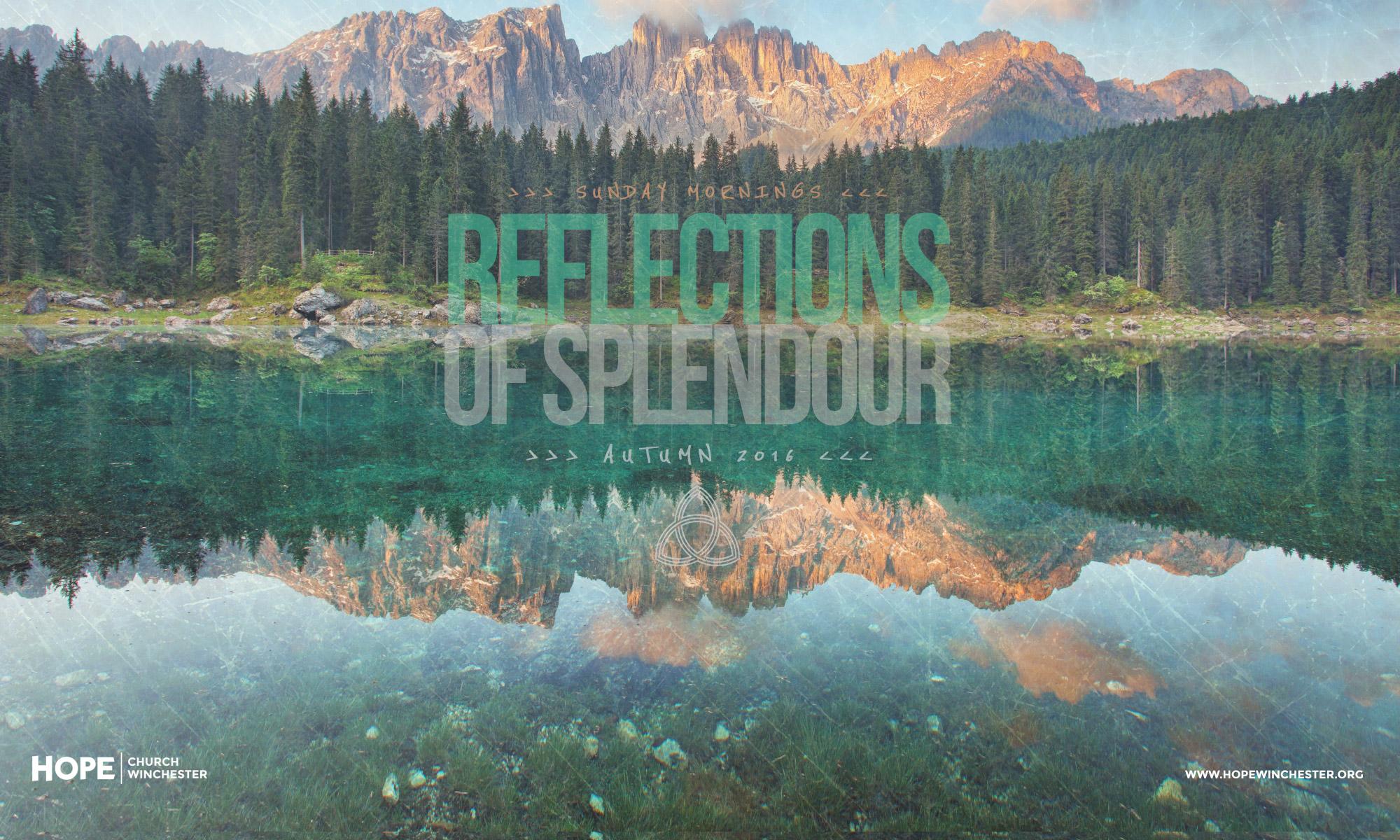 W-Home-ReflectionsOfSplendor1
