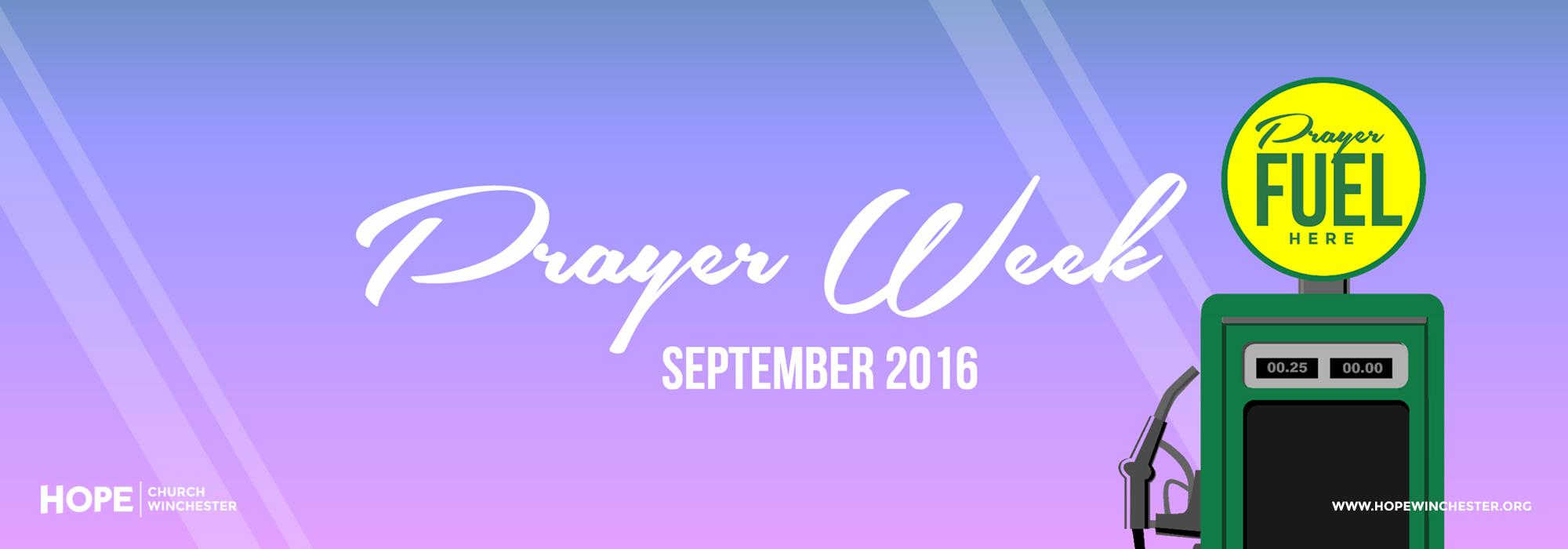 W-Events-PrayerWk-Sept2016
