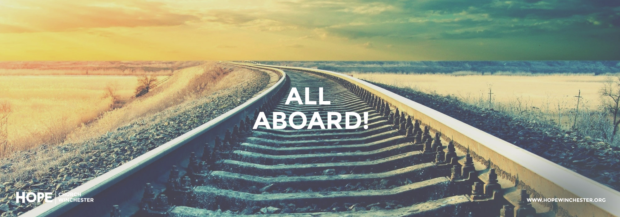 w-events-all-aboard