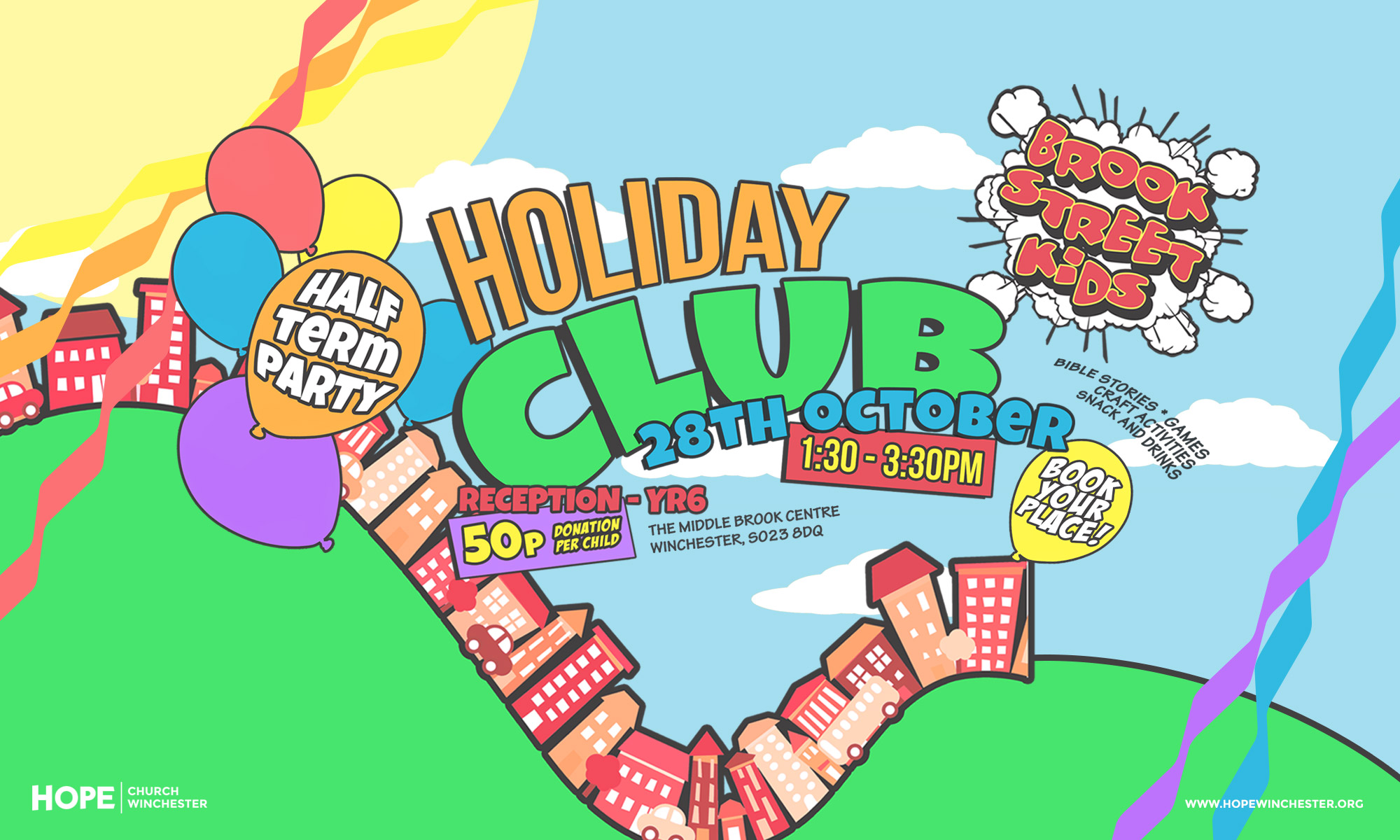W-Home-BSK-Holiday-Club-Autumn