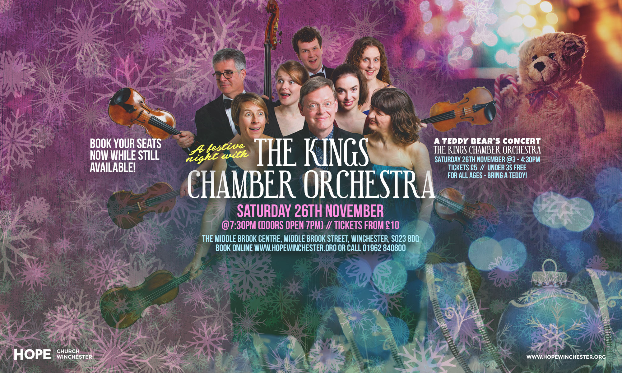 W-Home-Kings-Chamber-Orchestra-Winchester2016