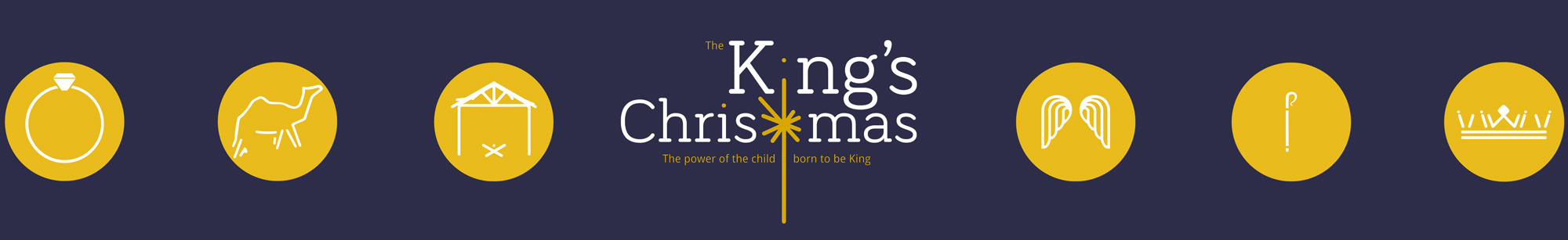 kings-christmas-winchester2