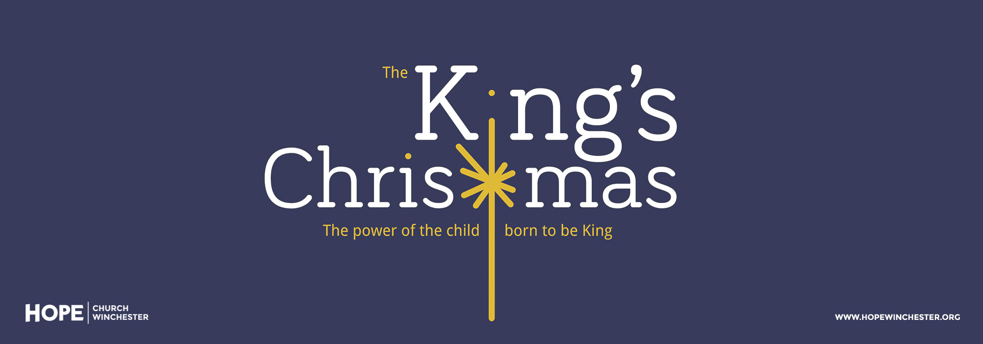 w-events-kingschristmas