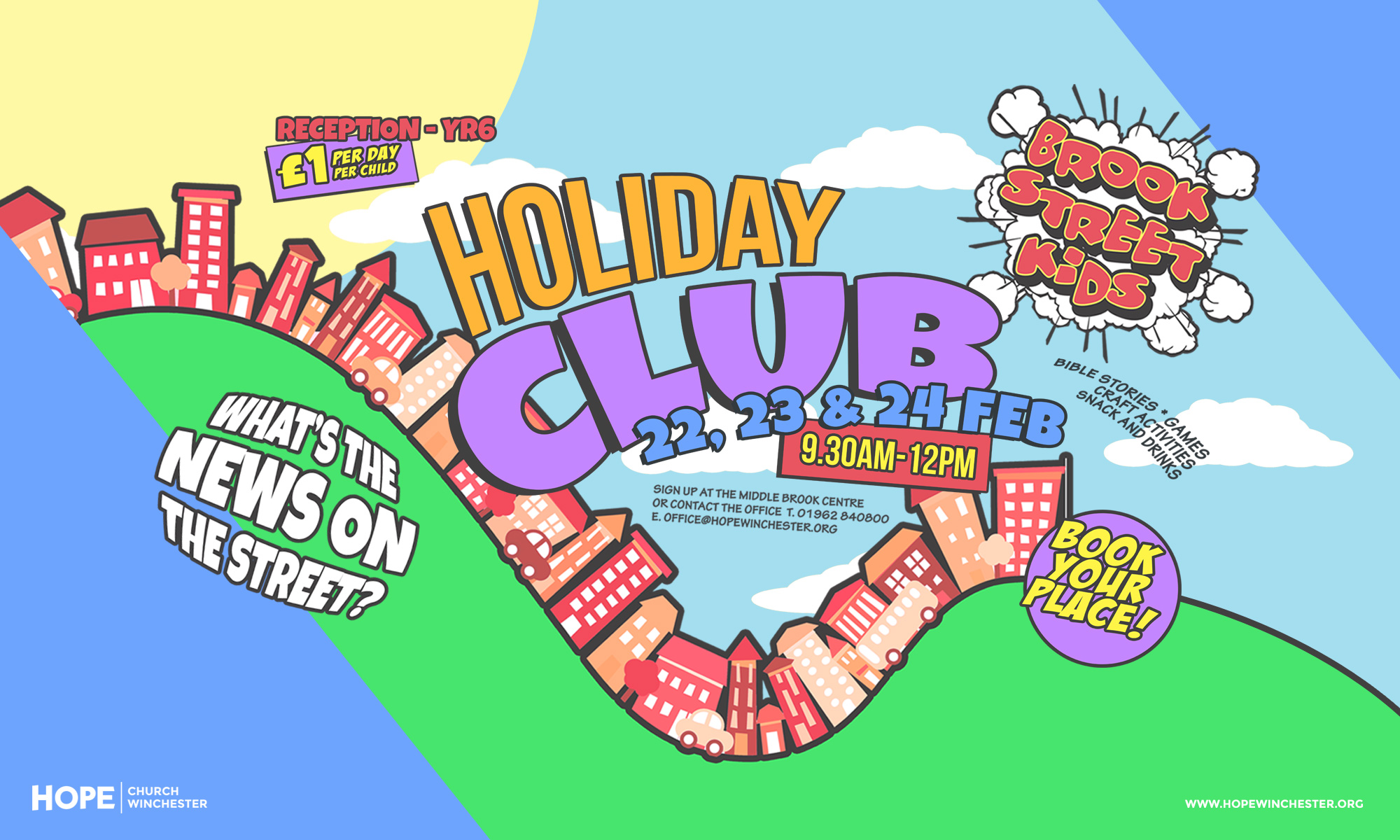W-Home-BSK-Holiday-Club-2017Spring
