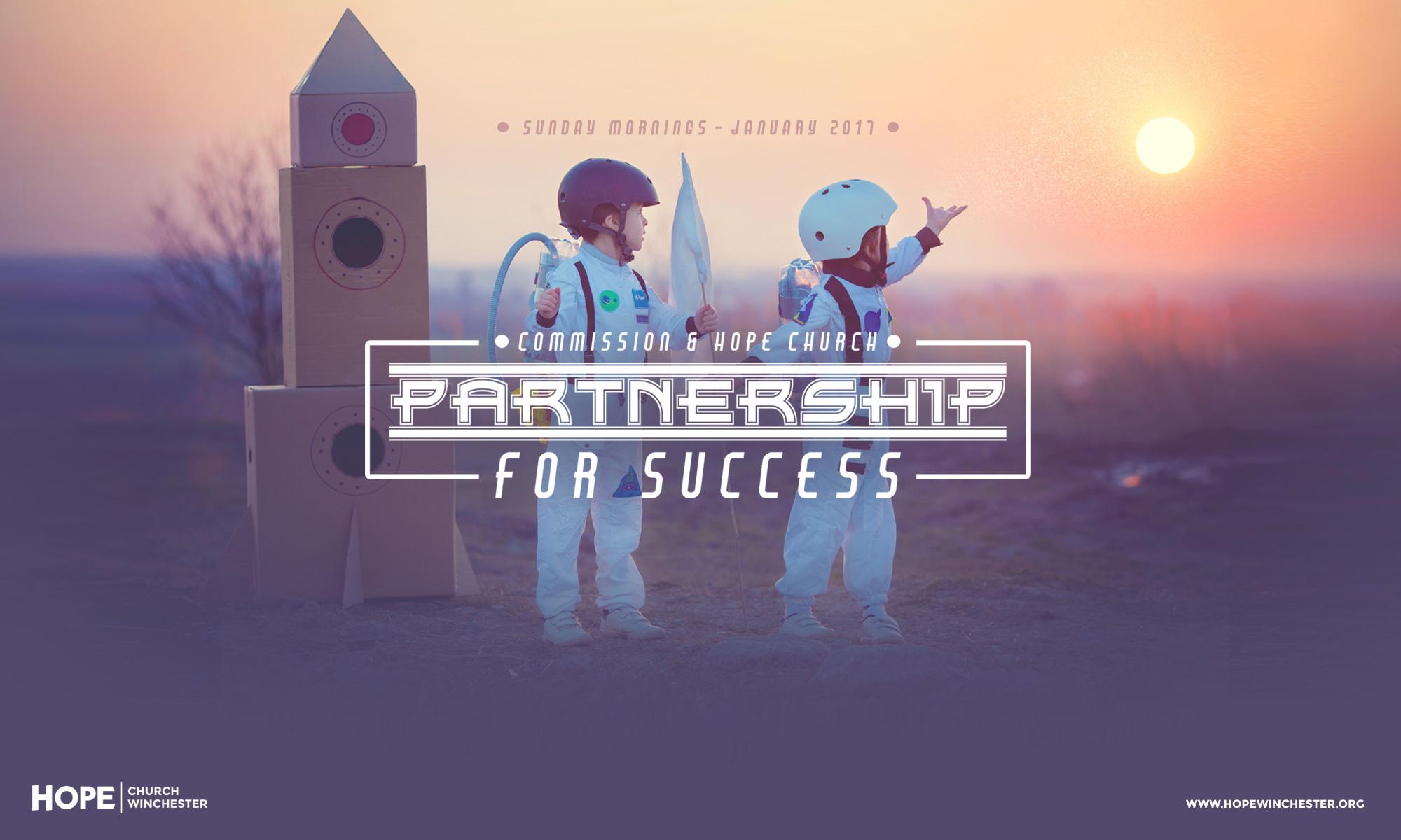 W-Home-PartnershipForSuccess