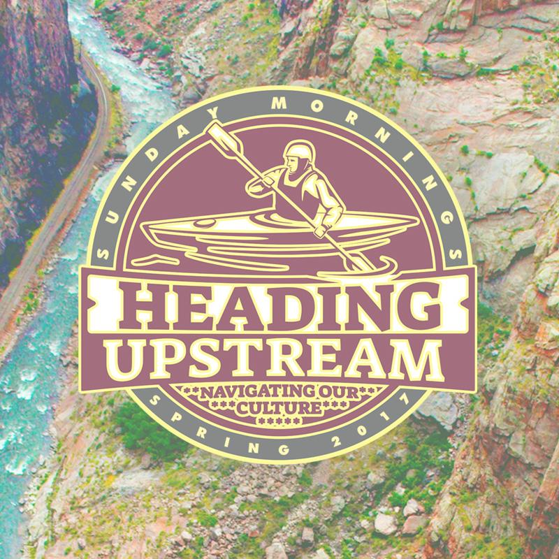 HeadingUpstream2-SC
