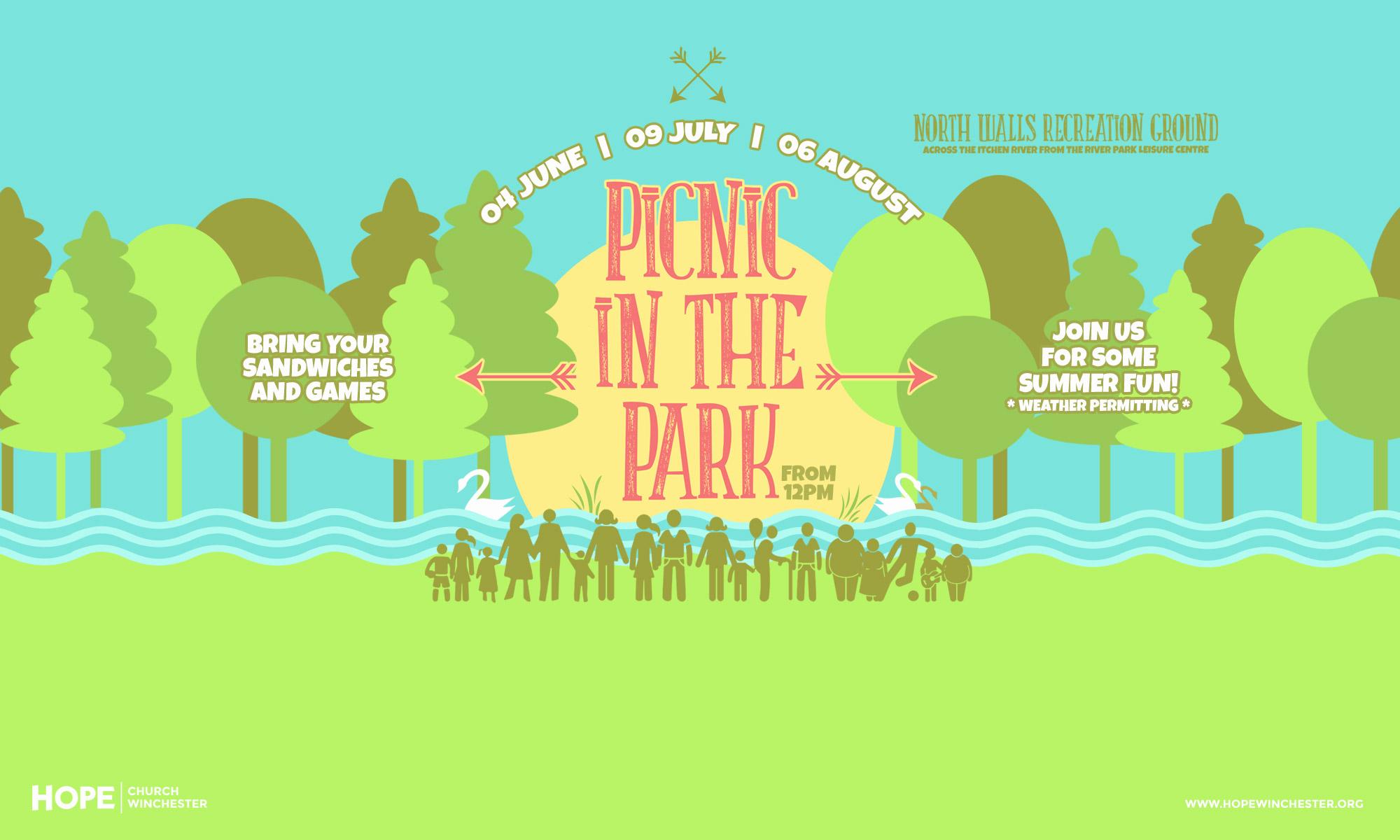 W-Home-PicnicInThePark2017-2