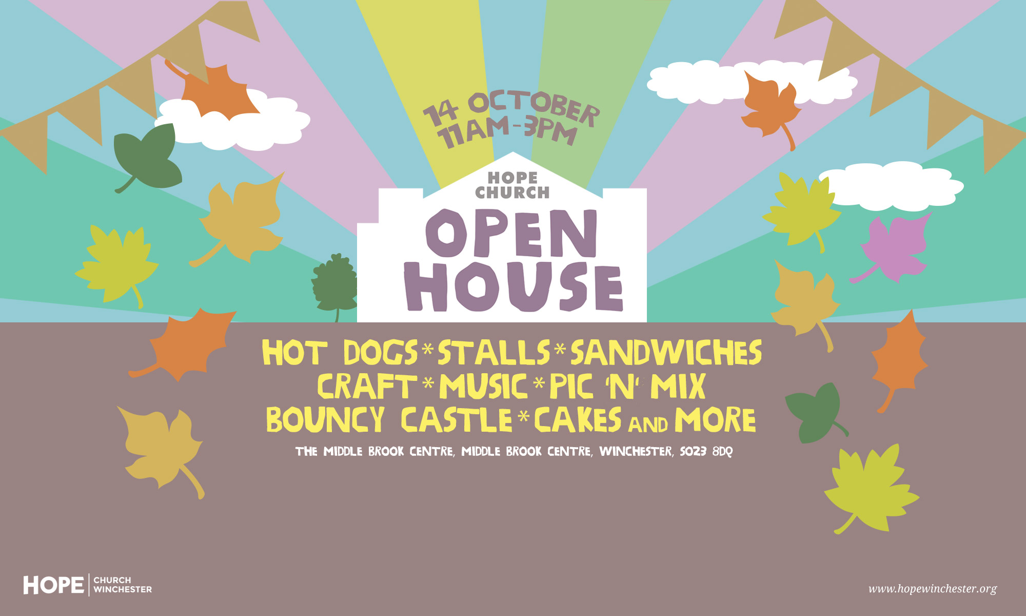 W-Home-OpenHouse1-2017