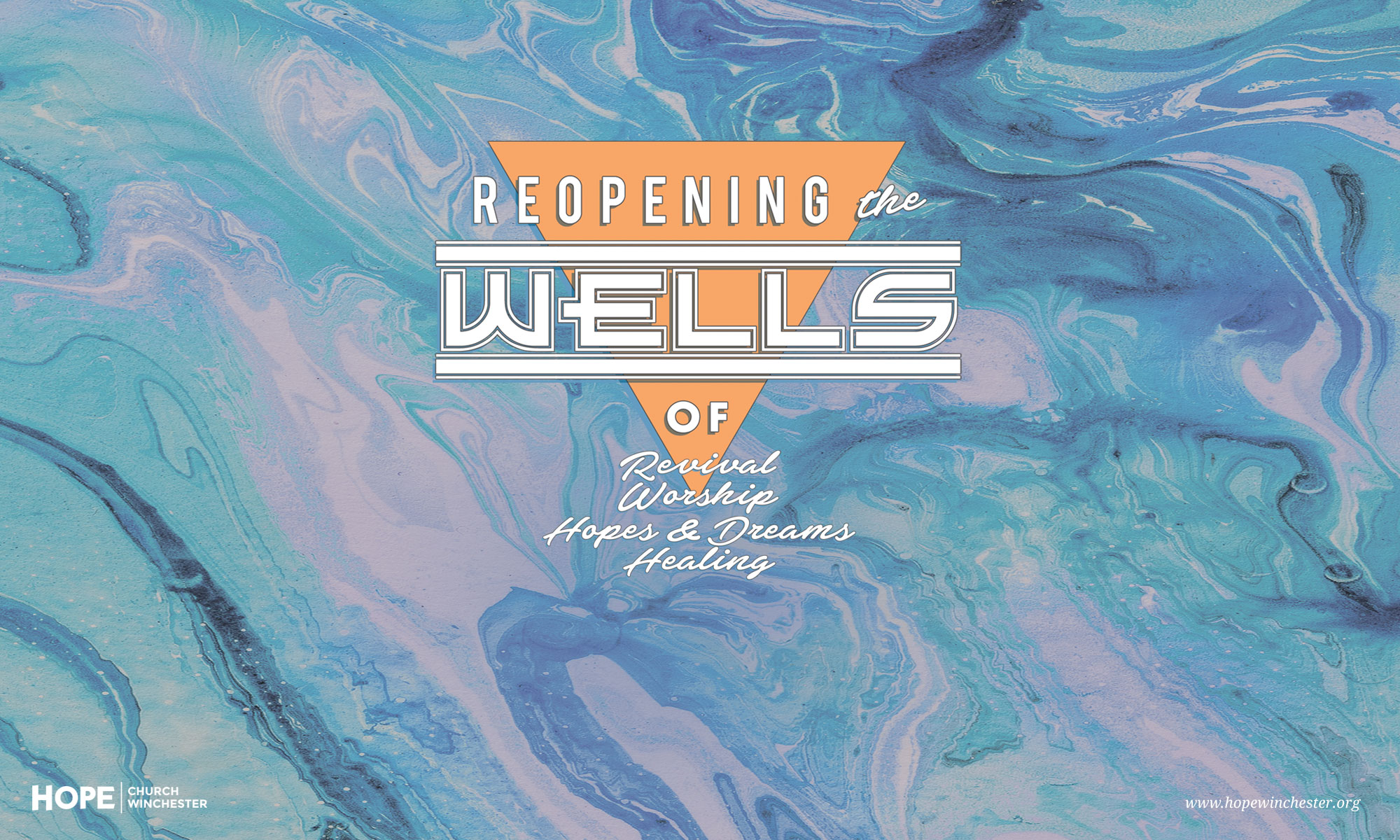 W-Home-Reopening-Wells