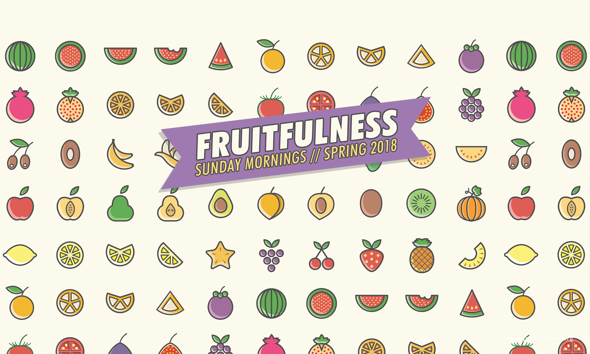 W-Home-Fruitfulness2