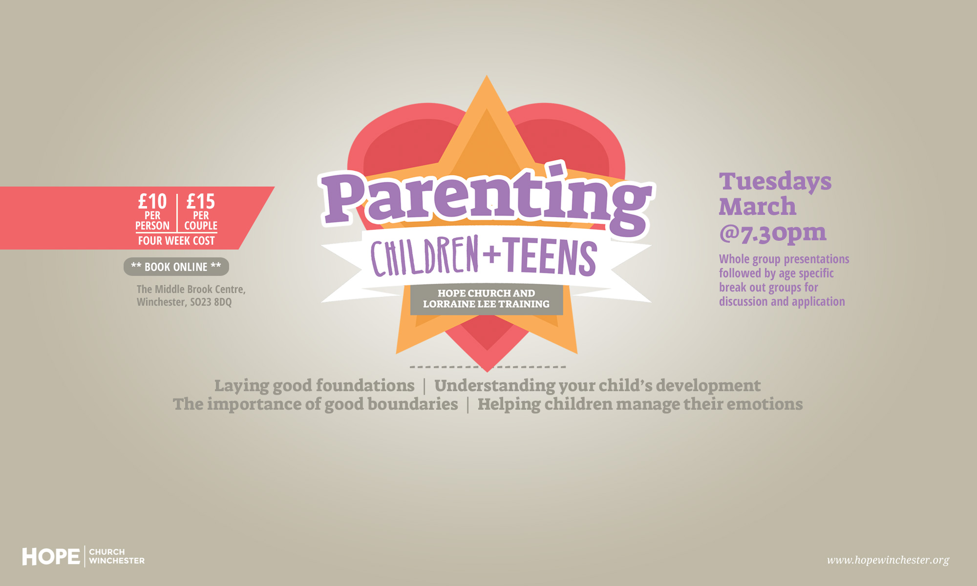 W-Home-Parenting-Children-Teens