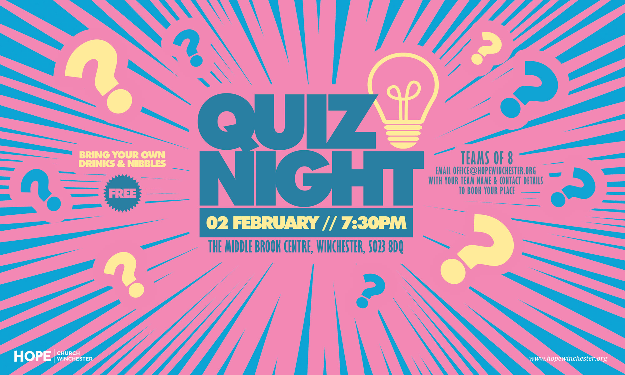 W-Home-QuizNight2018