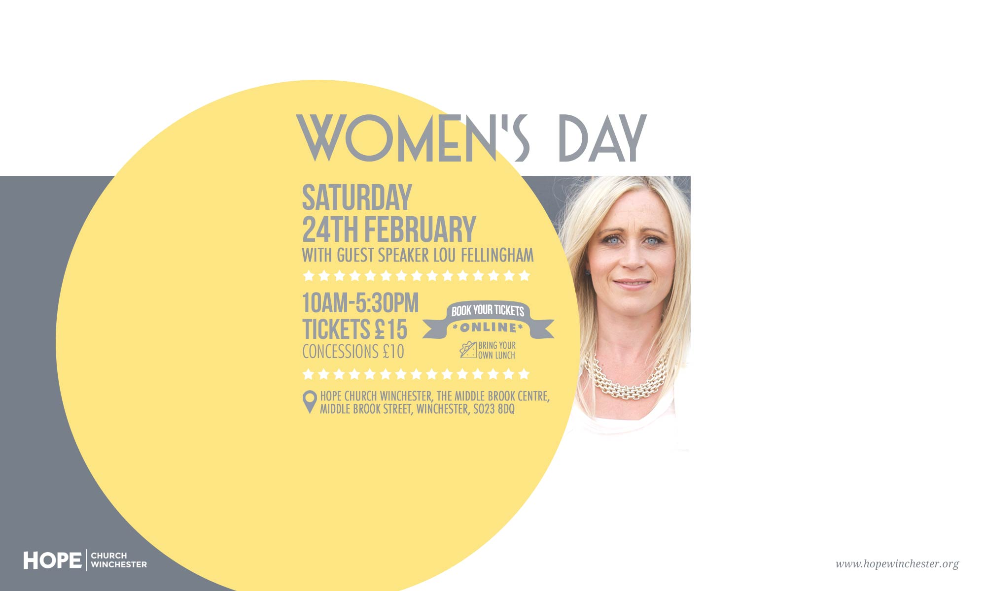 W-Home-WomensDay-2018