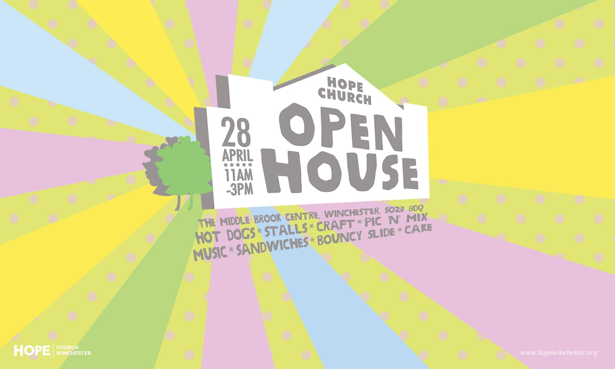 W-Home-OpenHouse-Summer2018