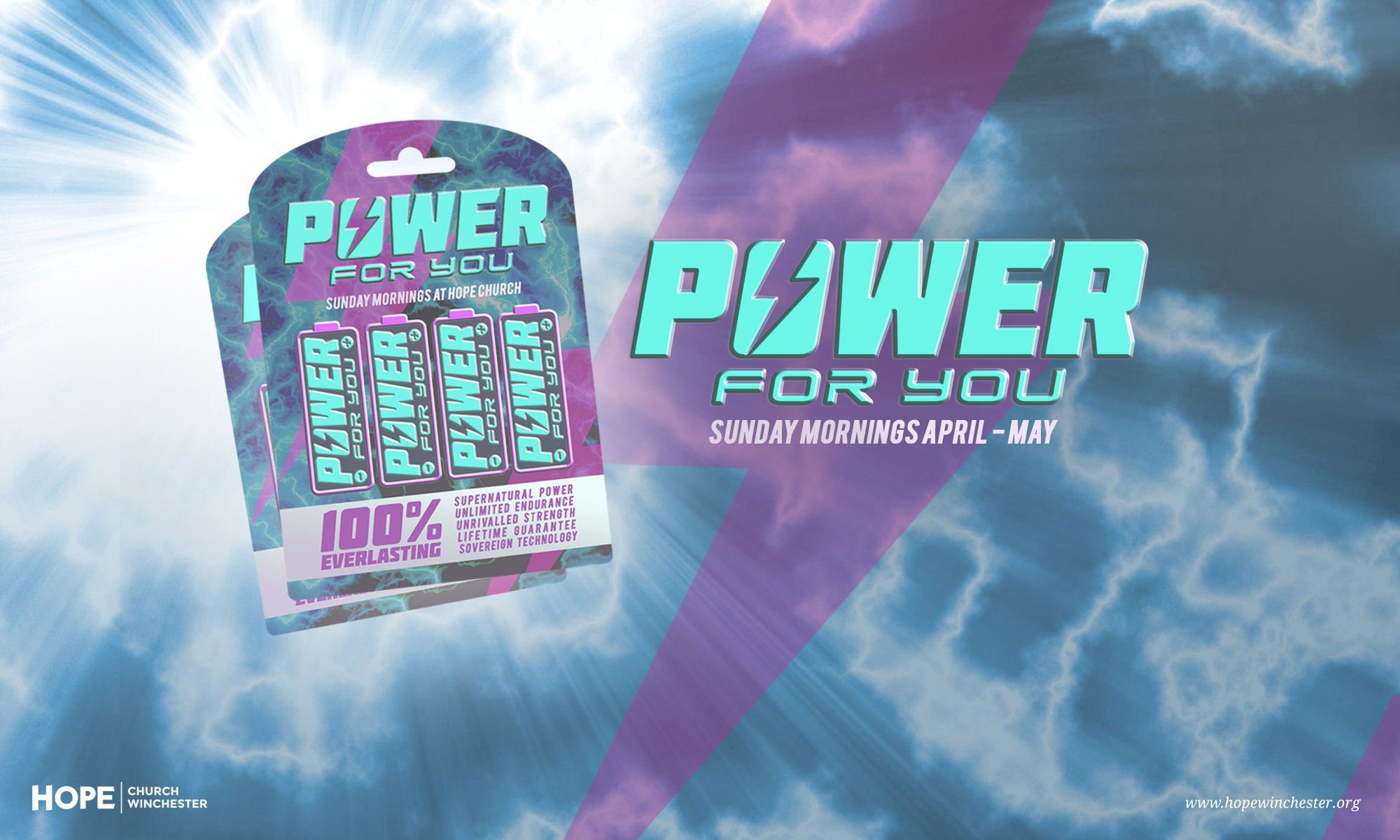 W-Home-Power-For-You1