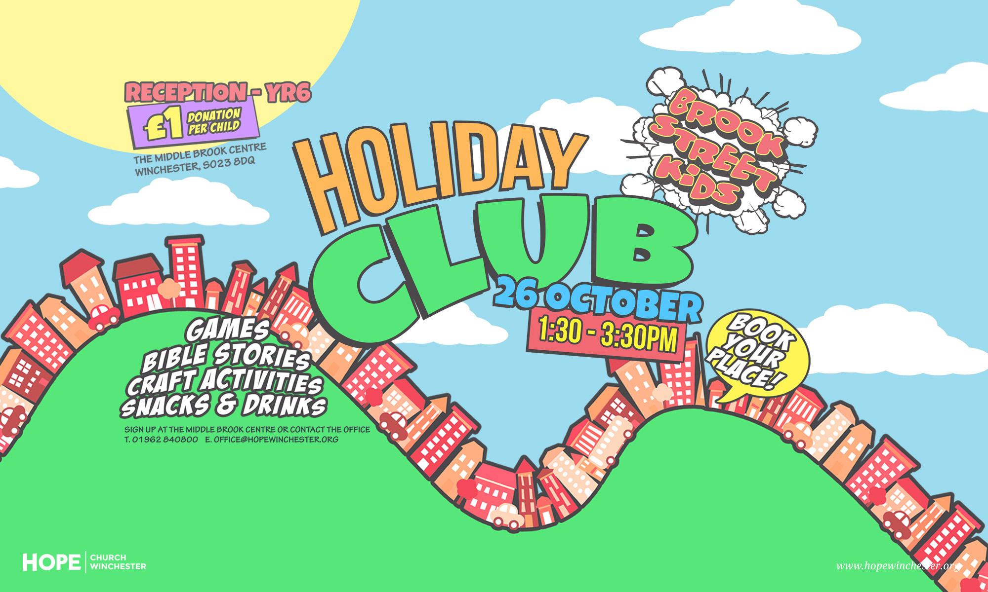 W-Home-BSK-Holiday-Club-Autumn2018