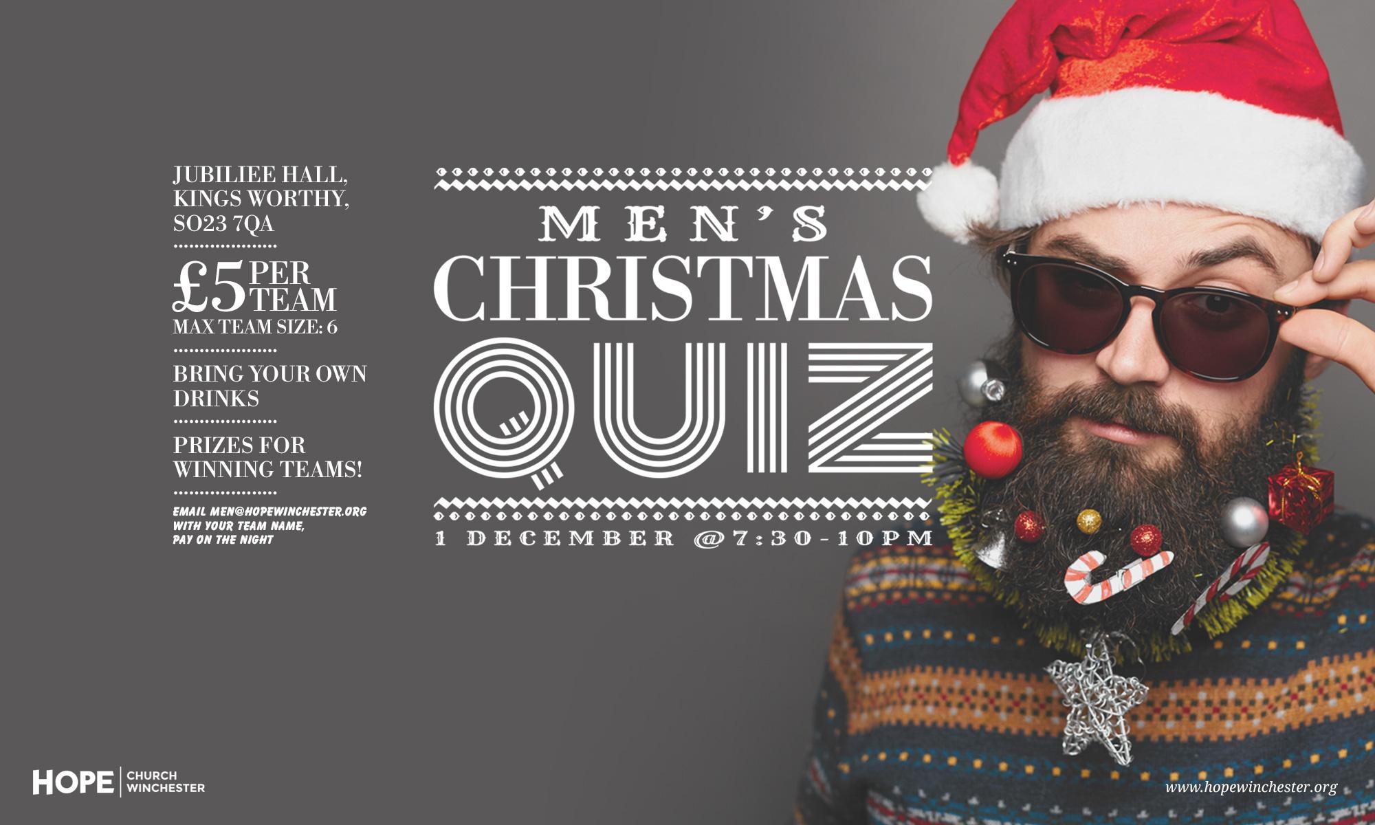 W-Home-Mens-Christmas-Quiz