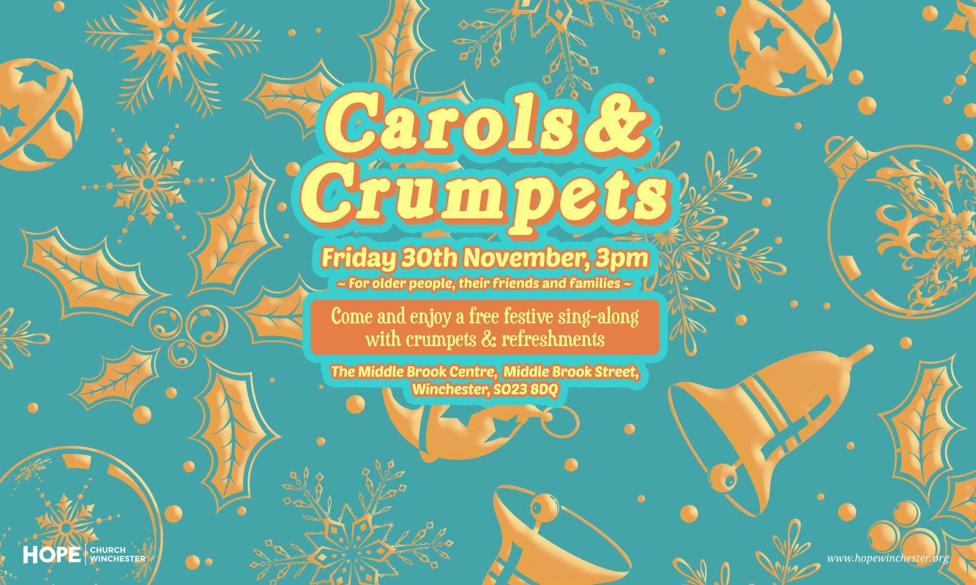W-Home-Carols-Crumpets