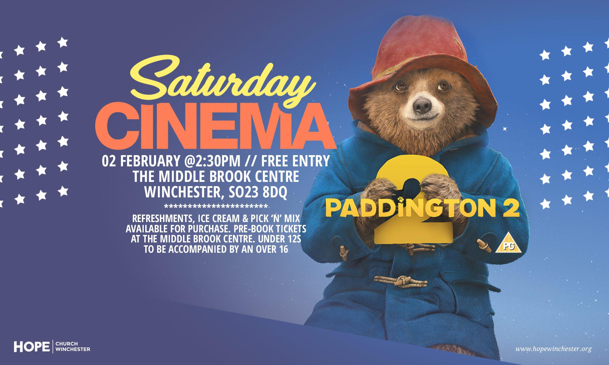 W-Home-Paddington-2019