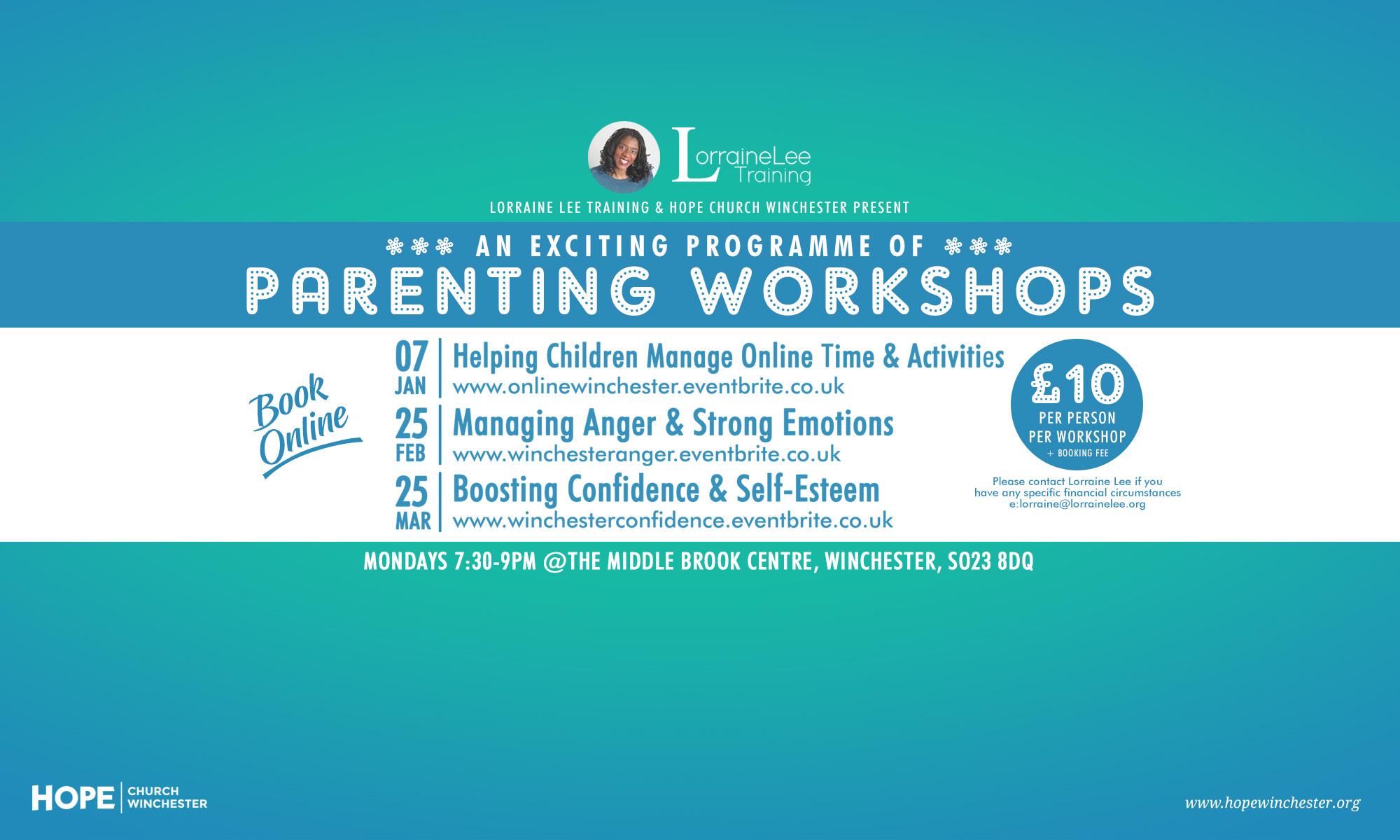 W-Home-Parenting-2019-Spring