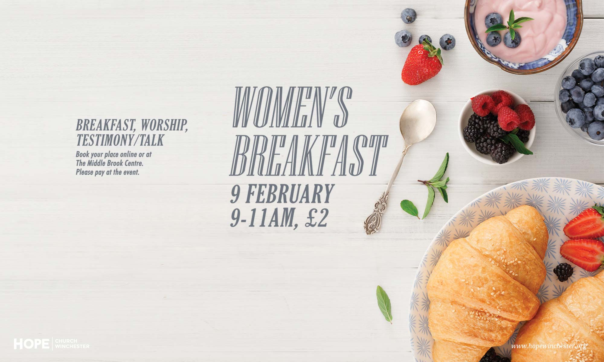 W-Home-f2f-breakfast-jan-2019