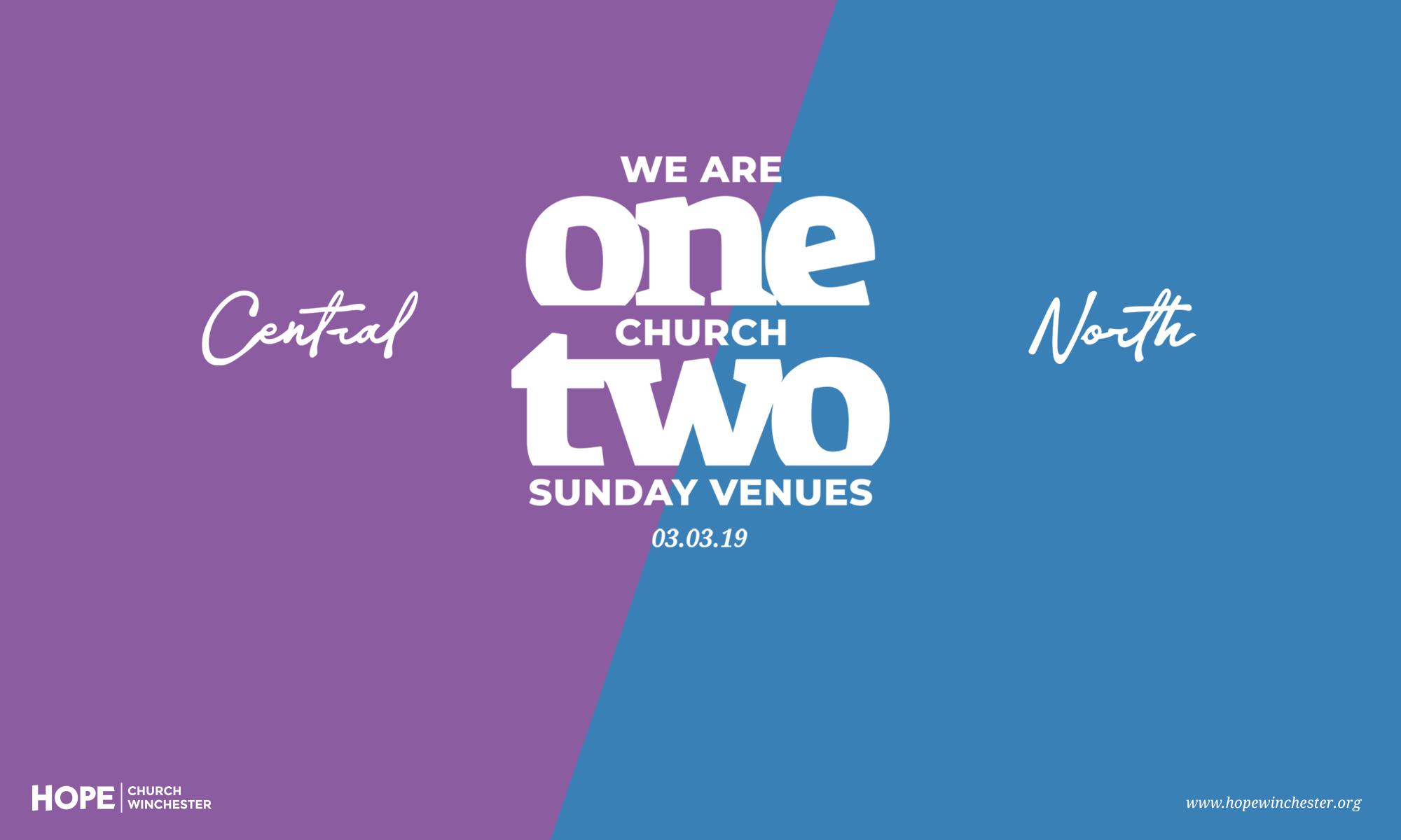 W-Home-One-Church2