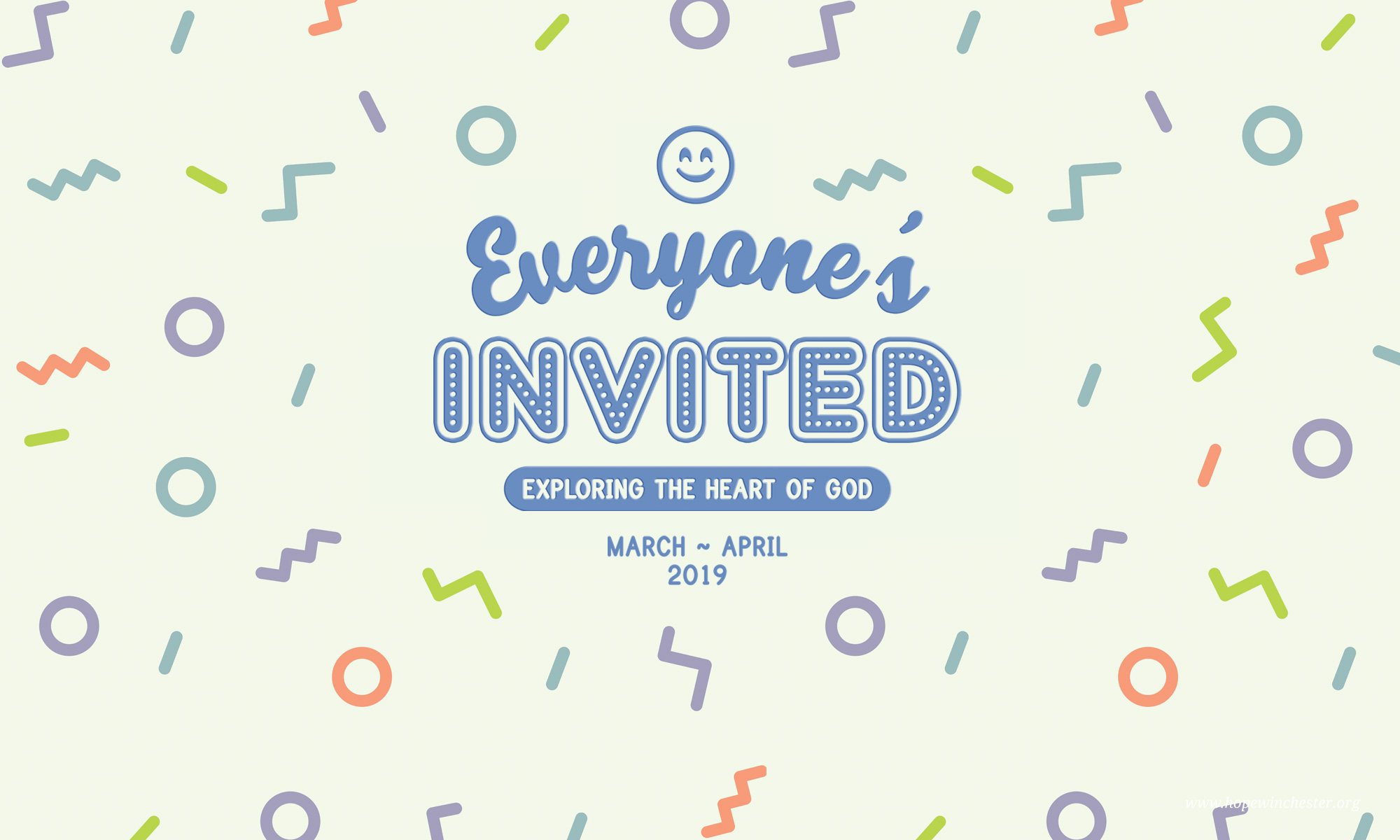 W-Home-everyones-invited