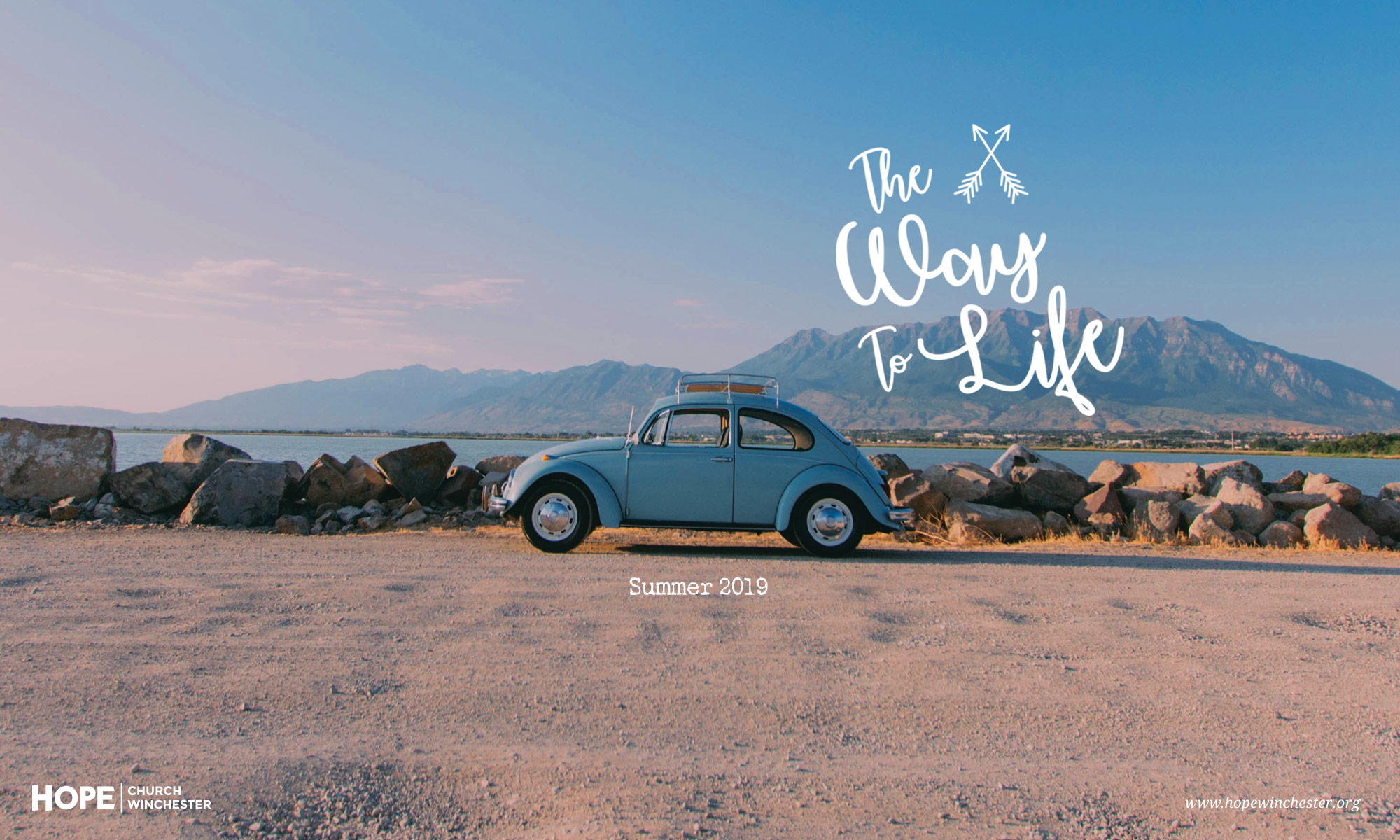 W-Home-the-way-to-life