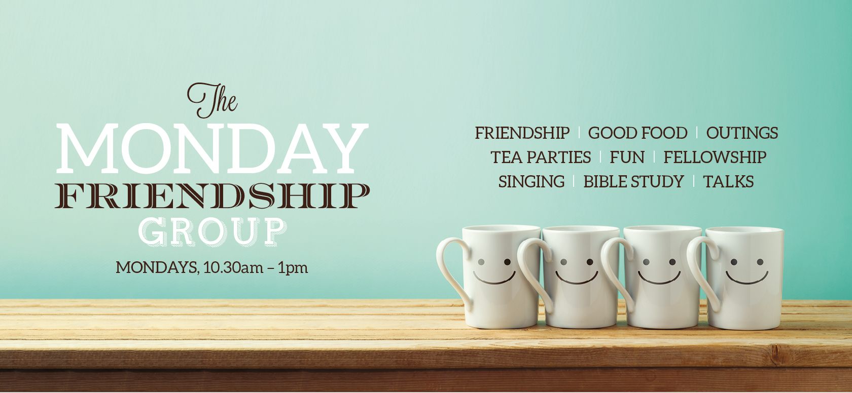 Monday-Friendship-Group_Web-Banner_1680x776
