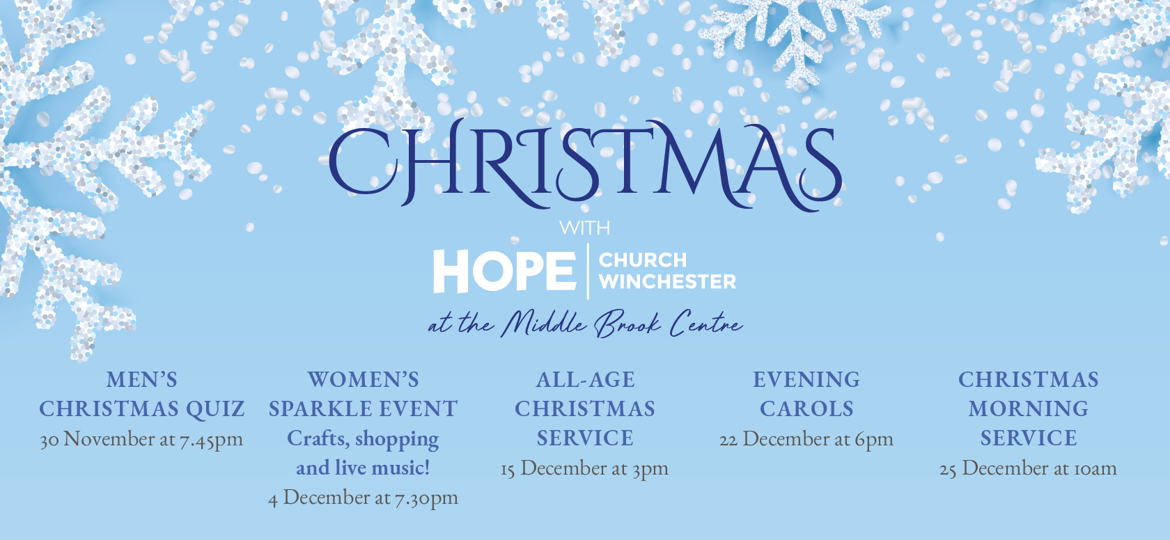 Hope_Church_Christmas_Web-Banner_1680x776