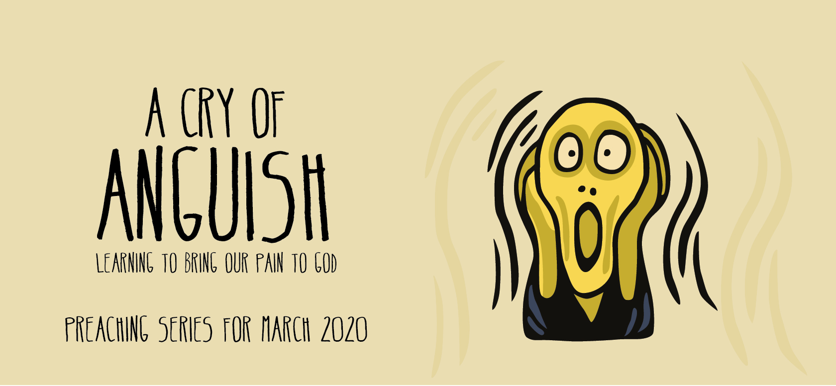 Cry_of_Anguish_Web-Banner_1680x776