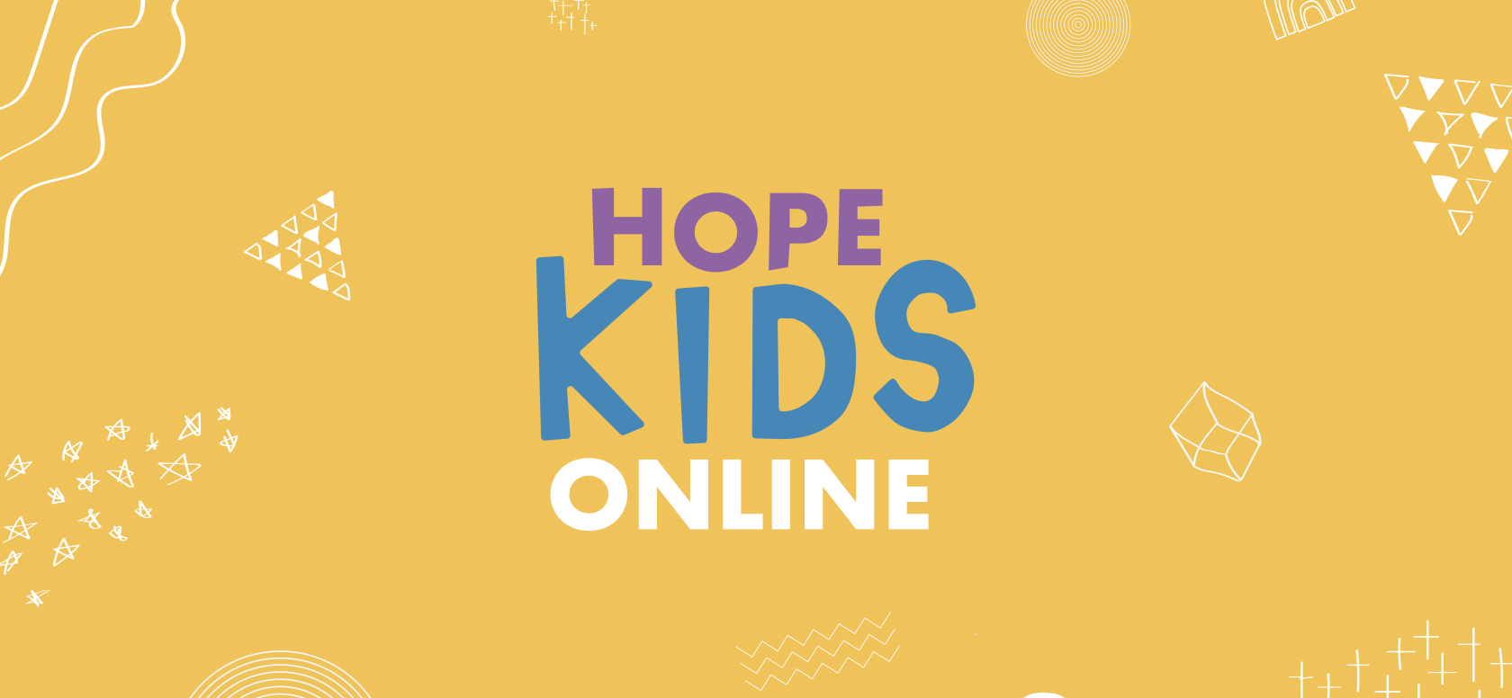 Hope_Kids_Online_Web_Banner-1680x776-1