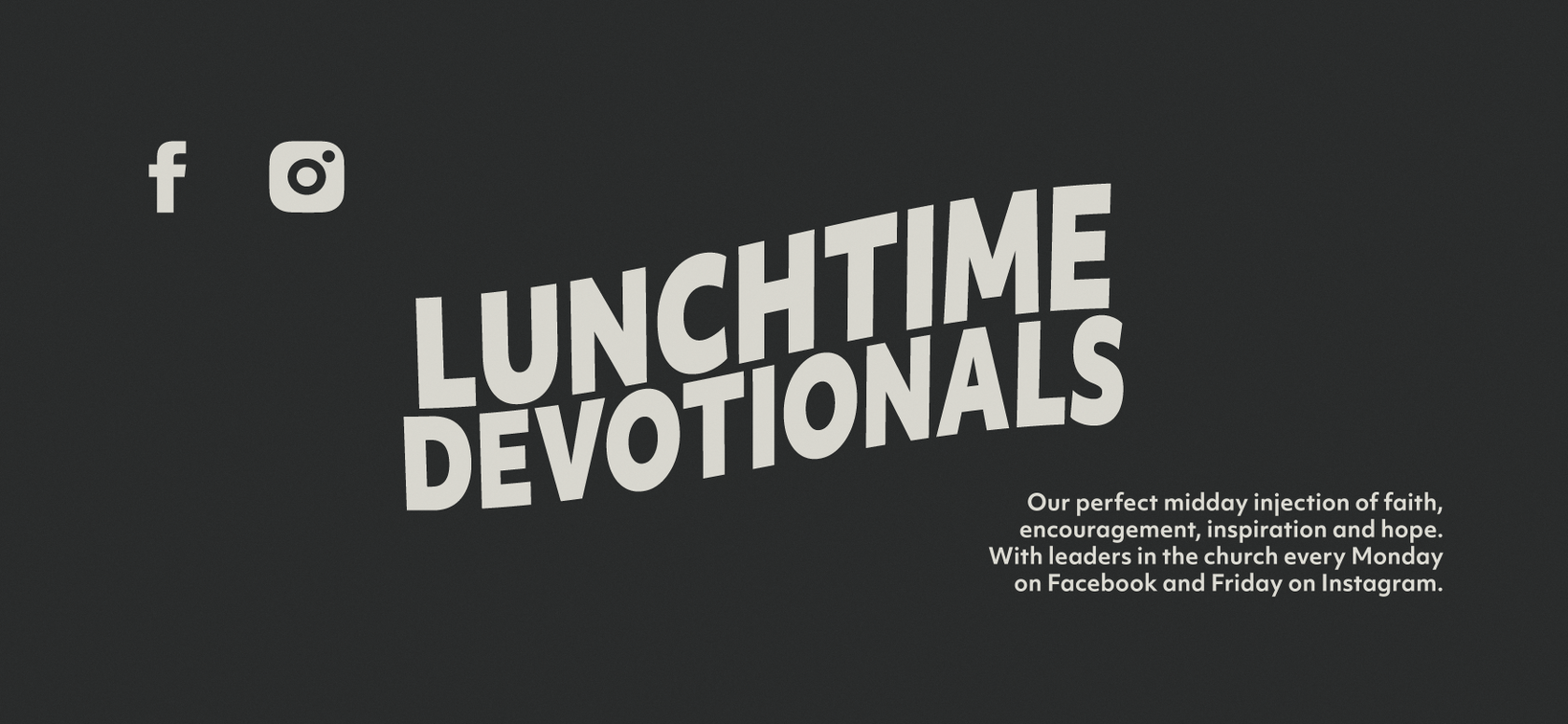 Home-Page-Banner-Devotionals-09