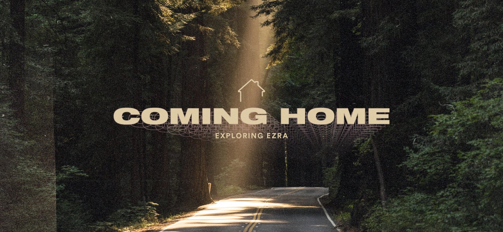 Coming-Home-web-banner-1680x776-1