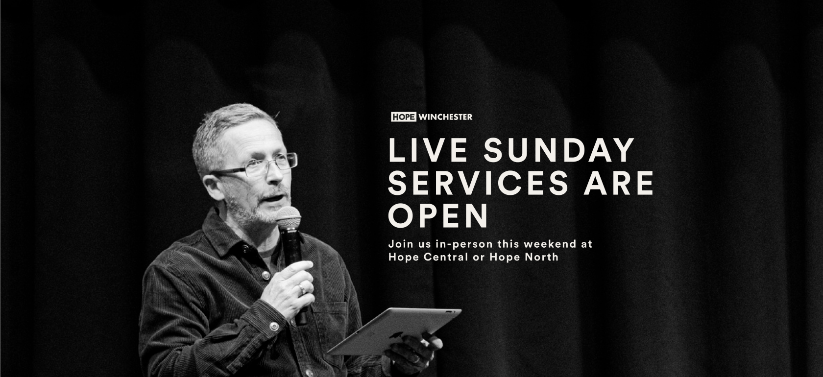 Live-Sunday-Servces-Are-Open-1680x770-1
